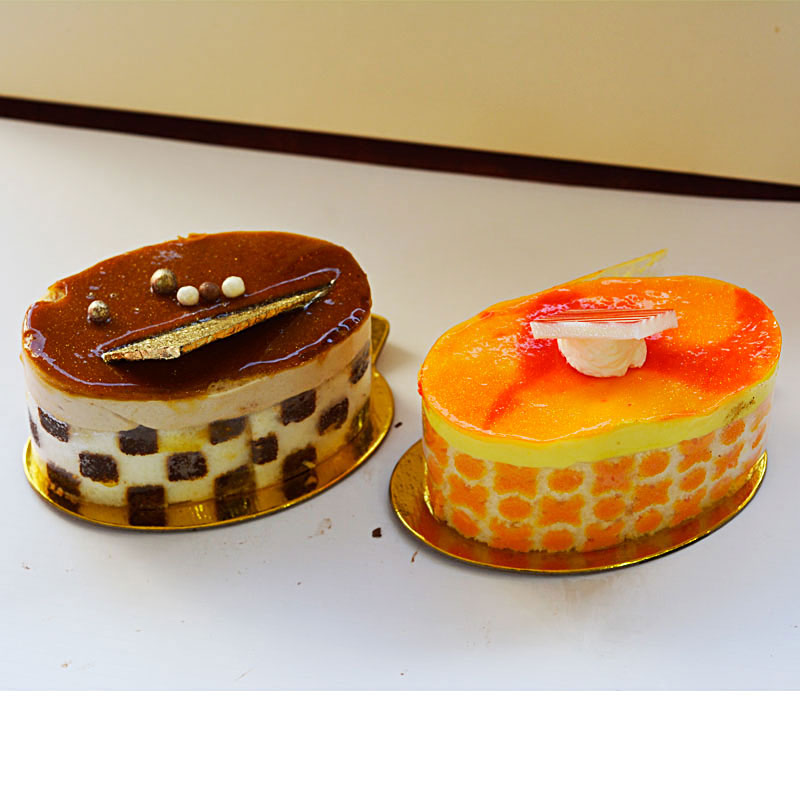 Arz-Small-Cake-2