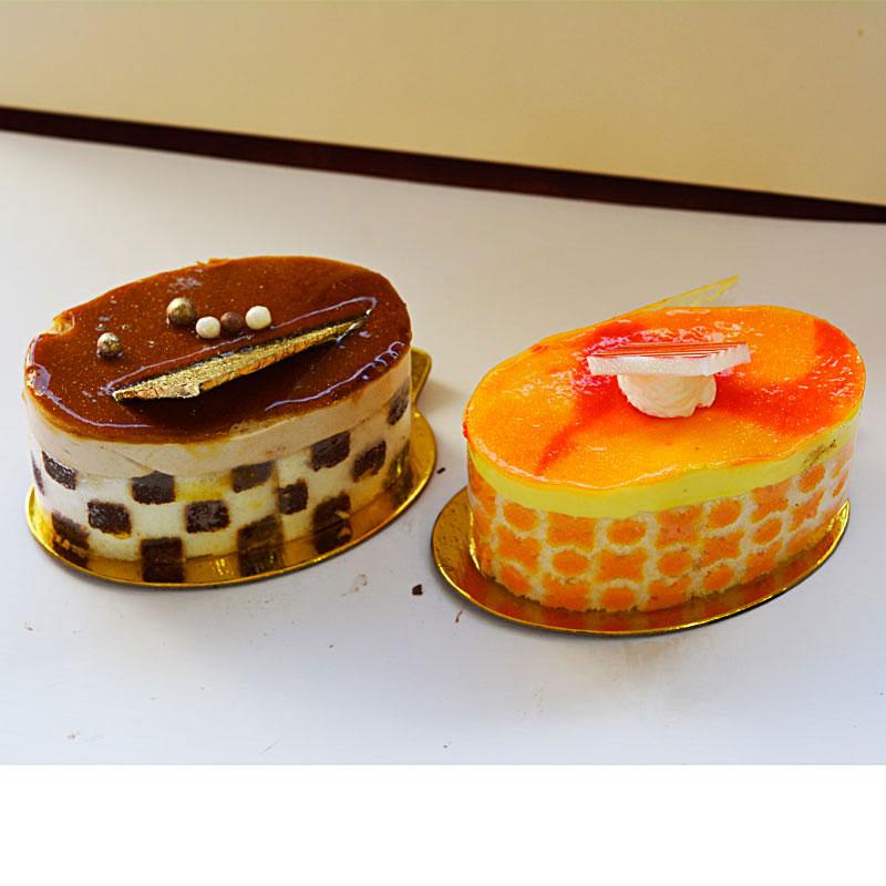 Arz-Small-Cake-2