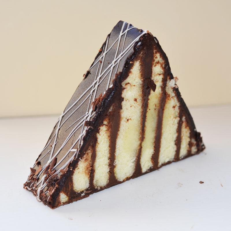 Arz-Small-Cake-3