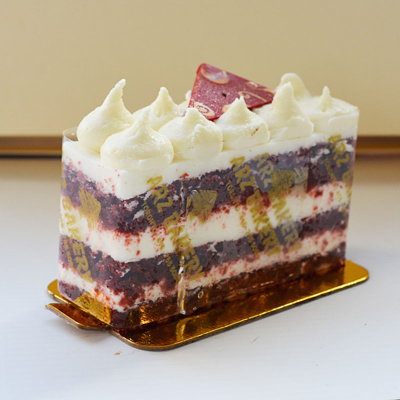 Arz-Small-Cake-7