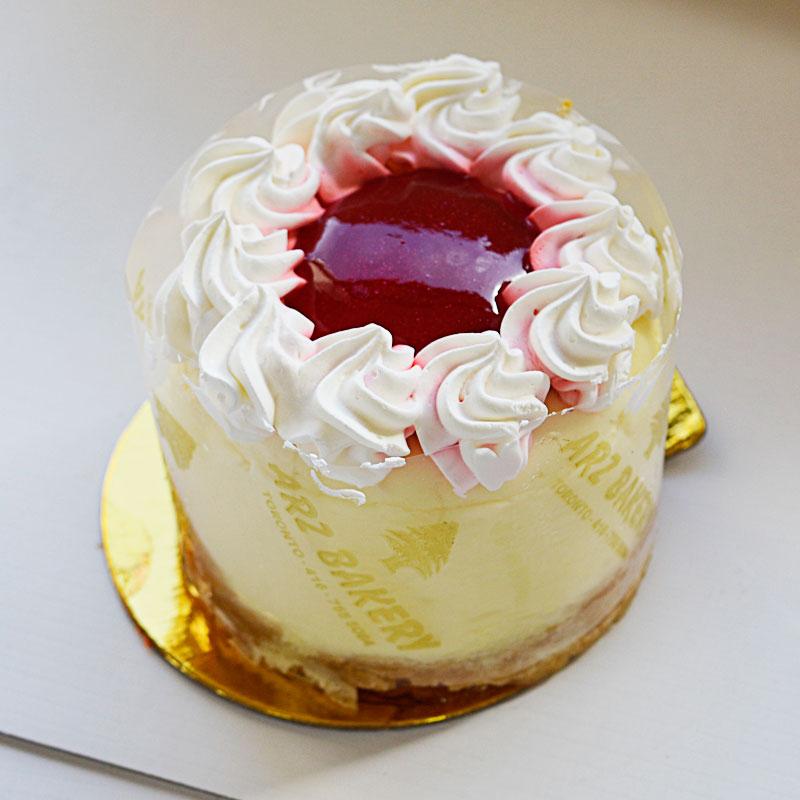 Arz-Small-Cake-8