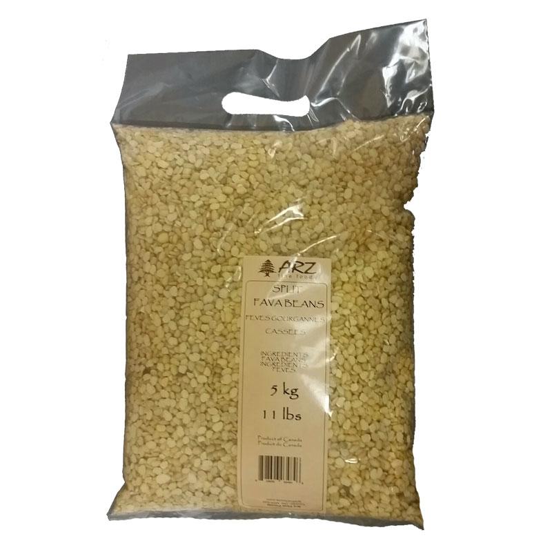 Arz-Split-Fava-Bean-5kg