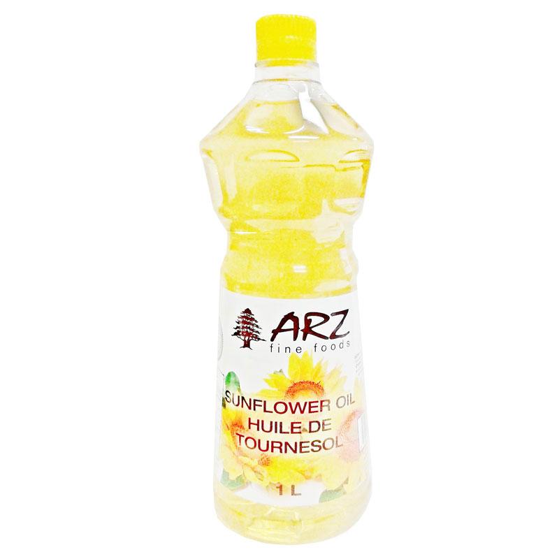 Arz-Sunflower-Oil-1-L