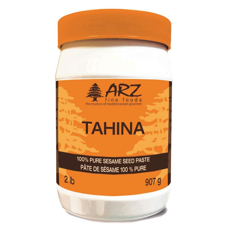 Arz-Tahina-907-g