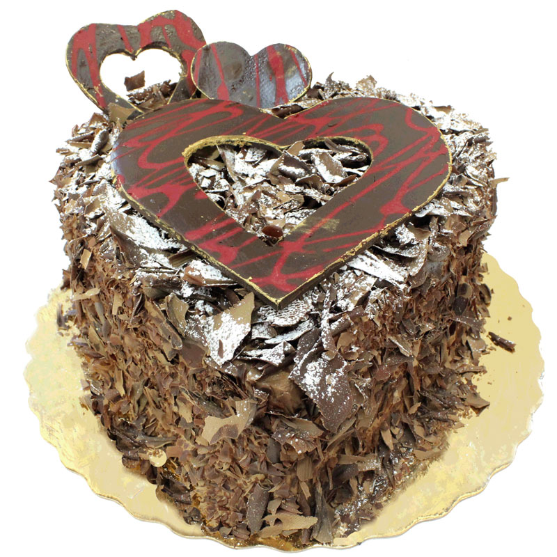 Arz-Vallentine's-Day-Double-Chocolate-10'
