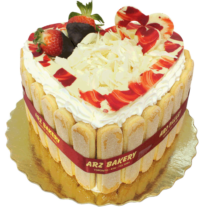 Arz-Vallentine's-Day-Strawberry-Shortcake