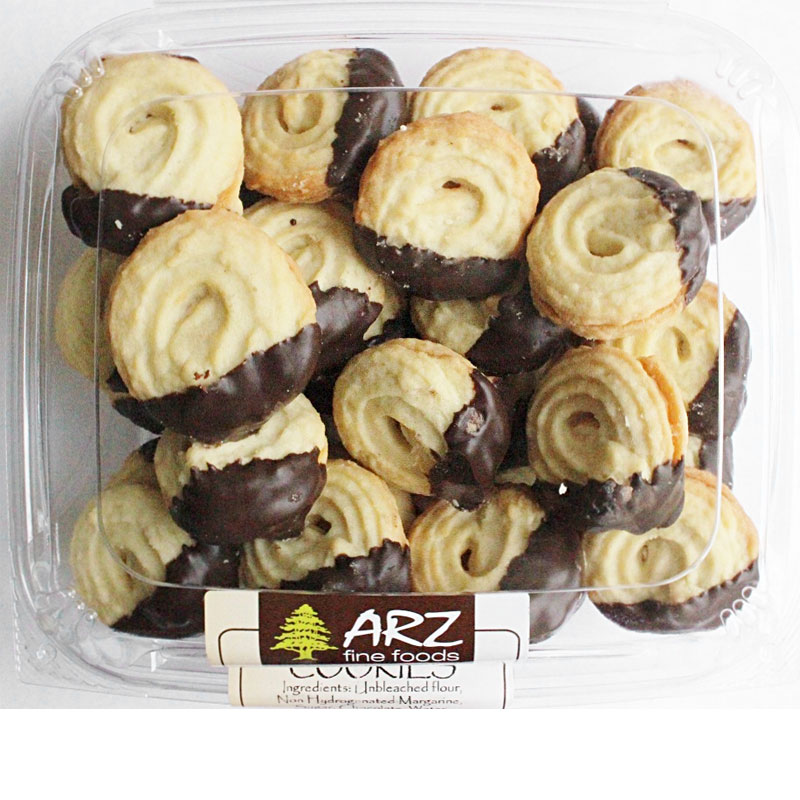 Arz-Vanilla-Chocolate-Cookies-400-g