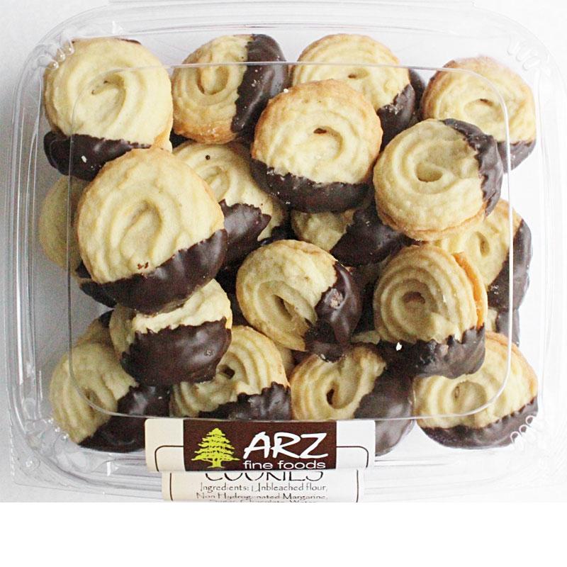 Arz-Vanilla-Chocolate-Cookies-400-g