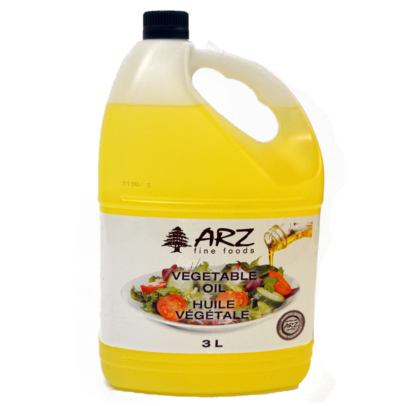 Arz-Vegetable-oil_3l