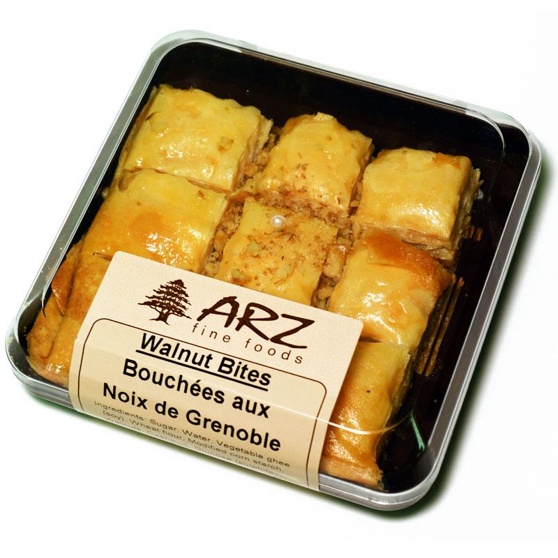 Arz-Walnut_Bites_200g