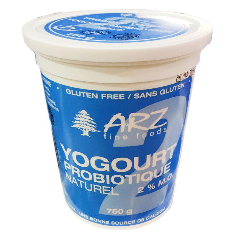 Arz-Yogurt-2%