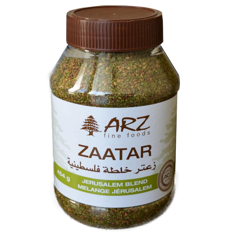 Arz-Zattar-Jerusalem-Blend