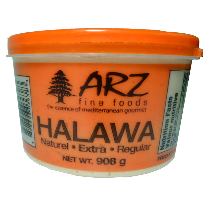 Arz_-Halawa_Regular_908g