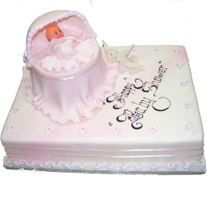 Baby-Shower-Cake_2