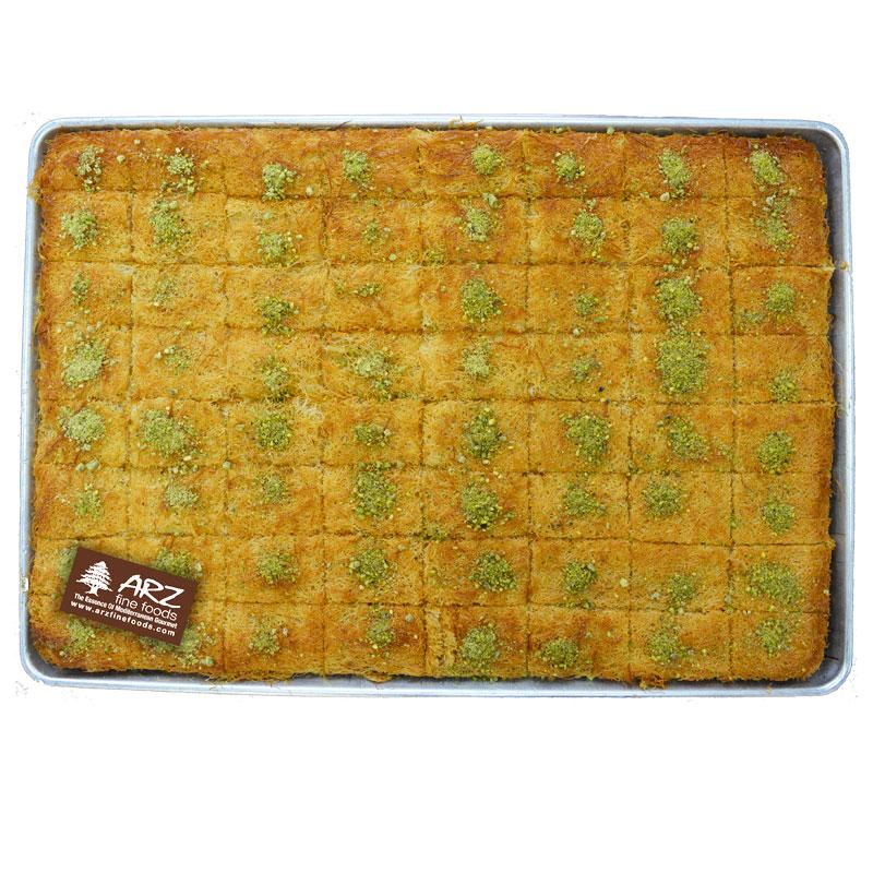 baklava-tray2