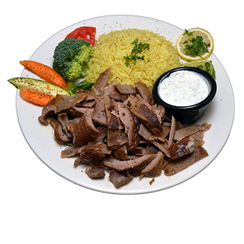 Beef-shawarma-plate
