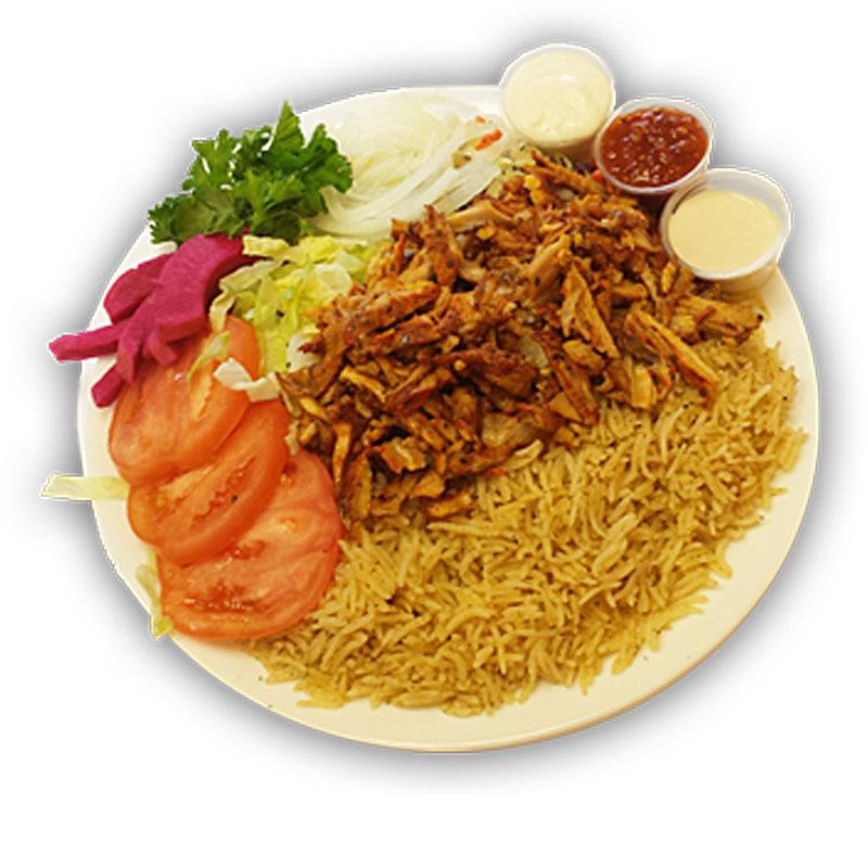 chicken-shawarma-plate
