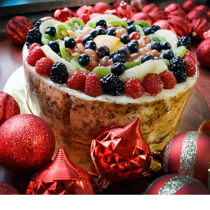 Christmas-Cake11