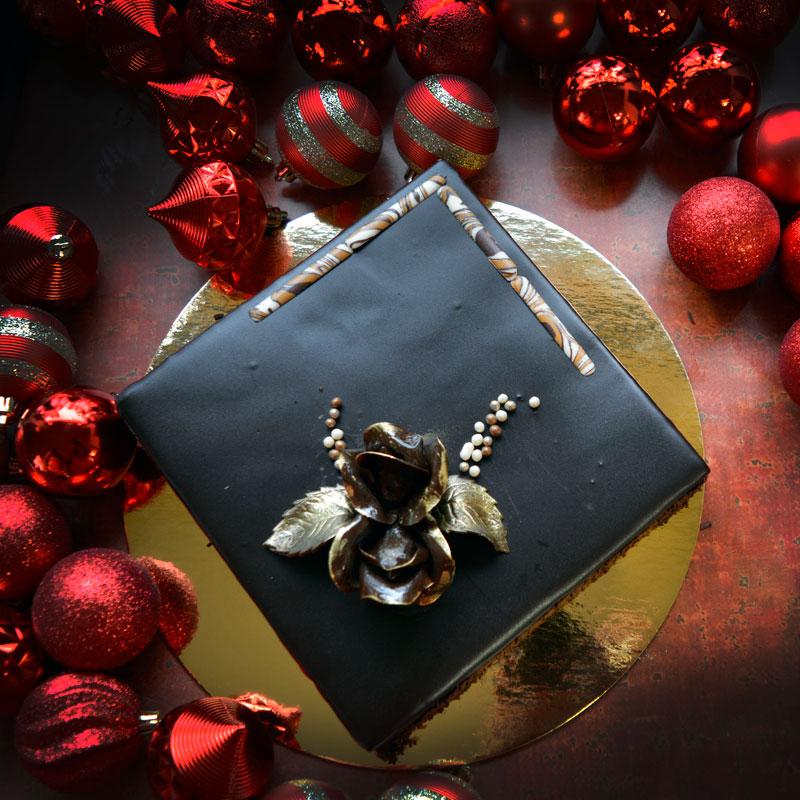 Christmas-Cake12