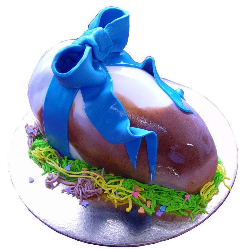 Easter-Cake-Egg-1