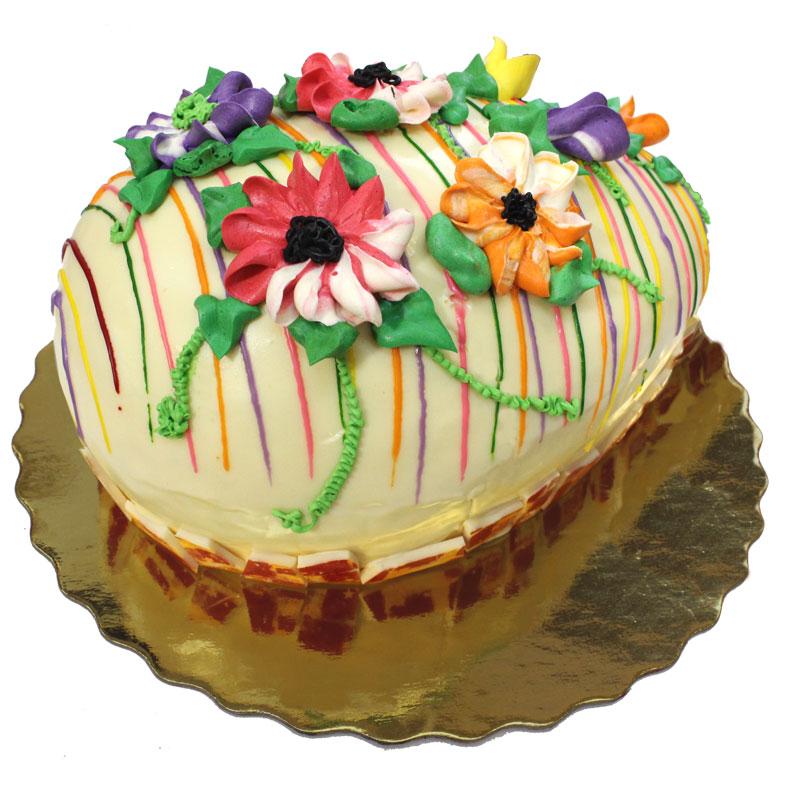 Easter-Cake-Egg-3