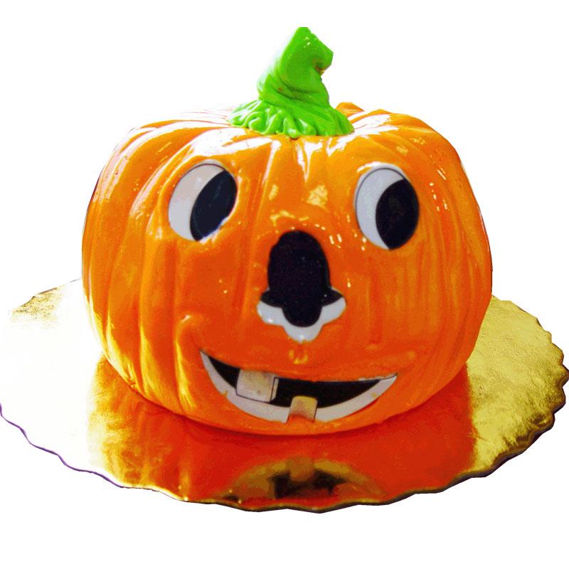 Halloween-Cake-3
