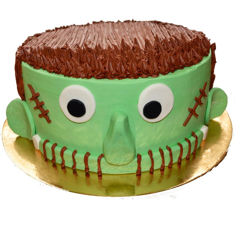 Haloween-Cake-1
