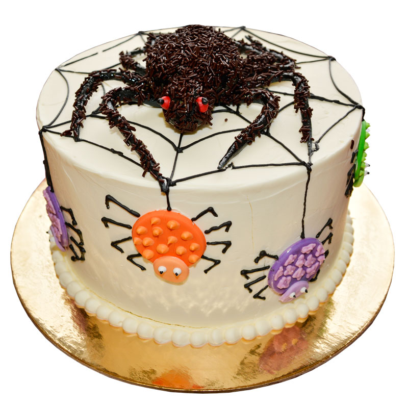 Haloween-Cake-2