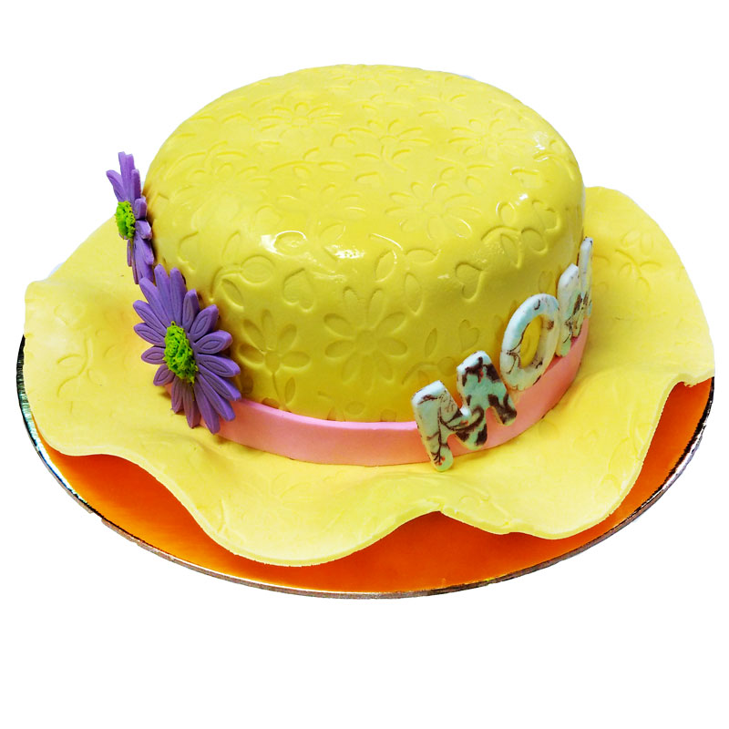 Mother's-day-cake-4