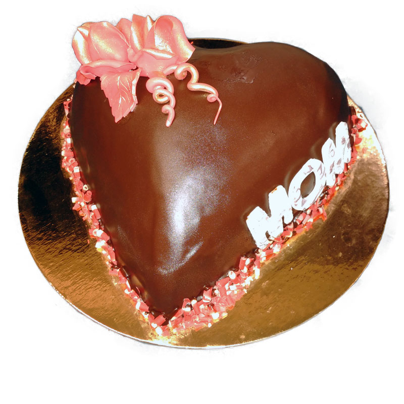 Mother's-day-cake-5