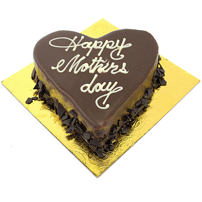 Mother's-Day-Cake-Heart-2