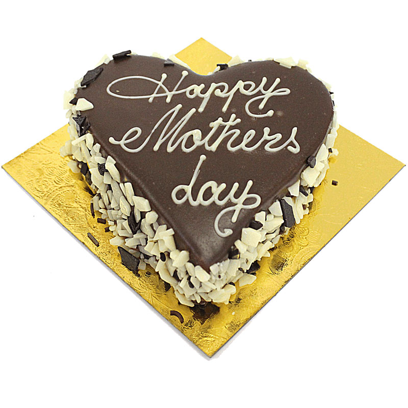 Mother's-Day-Cake-Heart-3