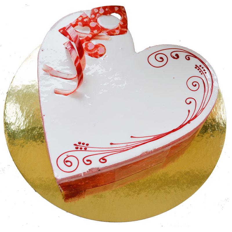 Valentine-Cake_Large-Heart-2