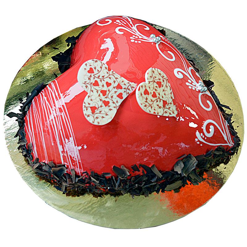 Valentine-Cake_Large-Heart_3