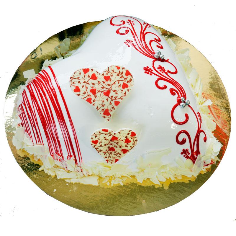 Valentine-Cake_Large-Heart_4