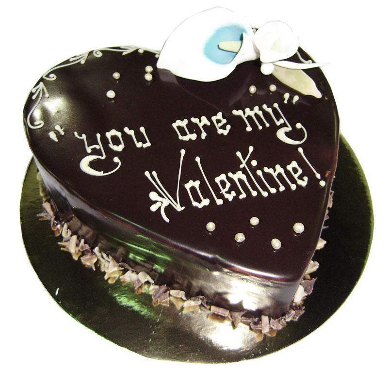 Valentine-Cake_Large-Heart_