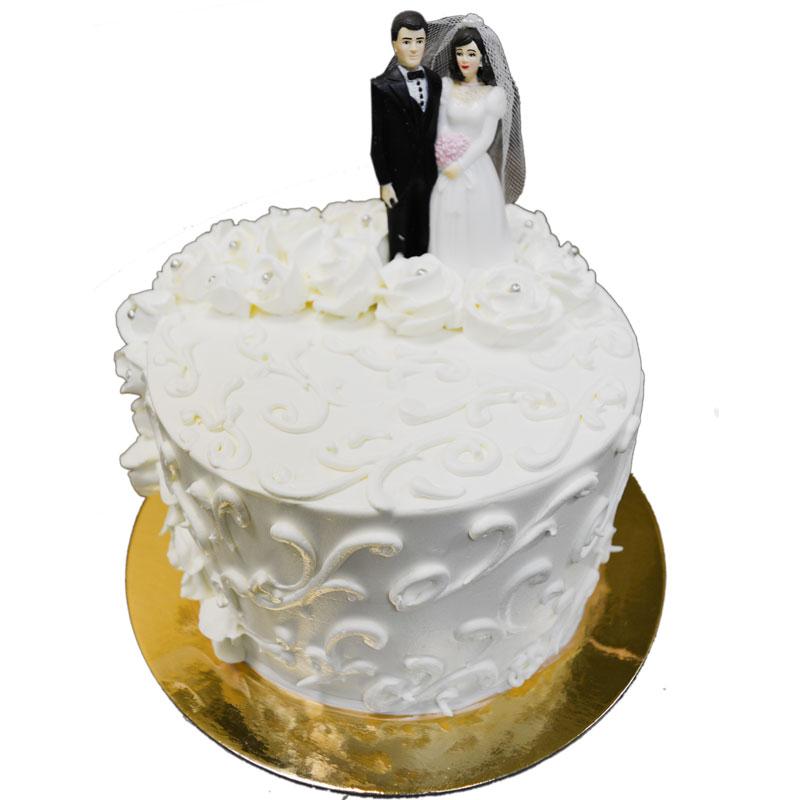 Wedding-Cake_1