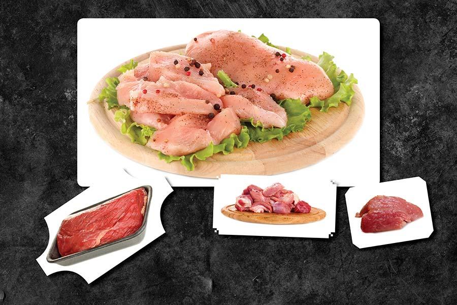 butchery-2