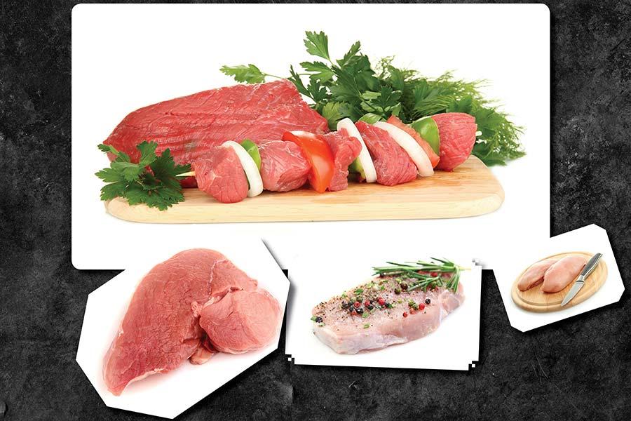 butchery-3