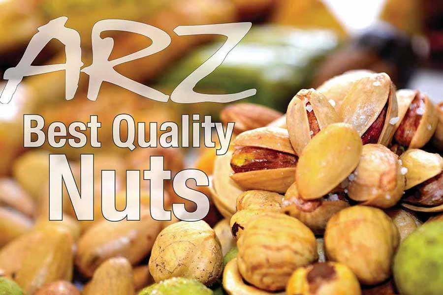 nuts-900