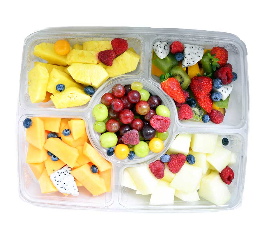 fruite-1
