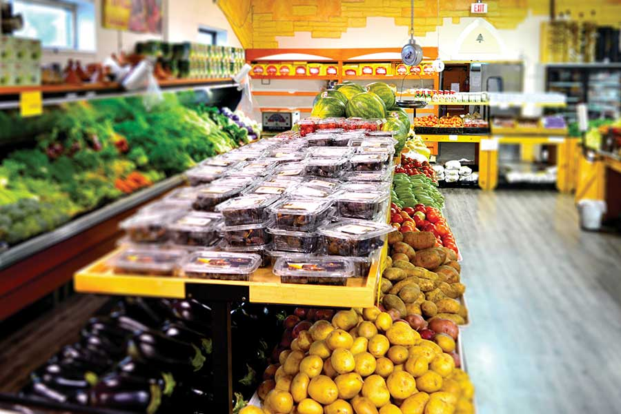 produce-department-main-picture2